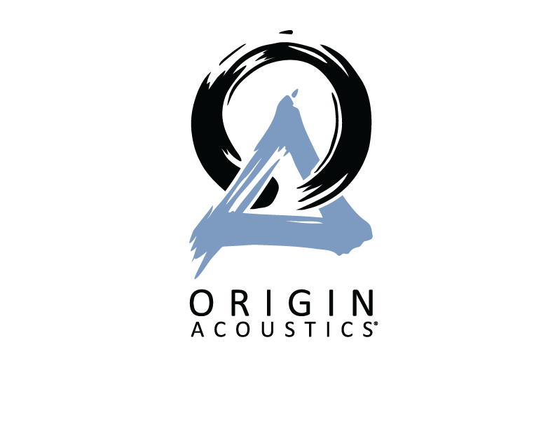 https://cavaudiovideo.com/wp-content/uploads/2019/08/OriginAcoustics_Logo_Portrait_BlackBlue.png